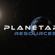 Planetary Resources is about to make a big announcement!