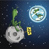 A Children's Guide to Asteroids (Great info for adults, too!)