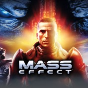 100YSS adds Casey Hudson, Executive Producer of Mass Effect, as their 2013 Symposium Keynote